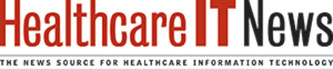 Healthcare IT News - Startup Insider: 5 questions with Integra Connect CEO Dr. Charles Saunders