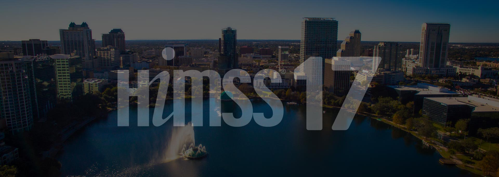 HIMSS17 Recap and Key Takeaways