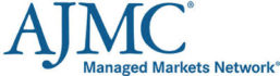 AJMC - Managed Markets Network