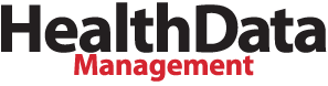 health data management - The Resource for Healthcare IT Leaders