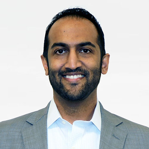 Parag Shah is President, Practice Solutions at Integra Connect