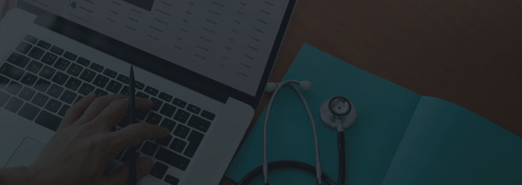 Electronic Health Records (EHRs)