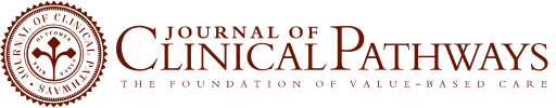 journal of clinical pathways - Implementing Technology in Community-Based Practice Offers Multiple Advantages
