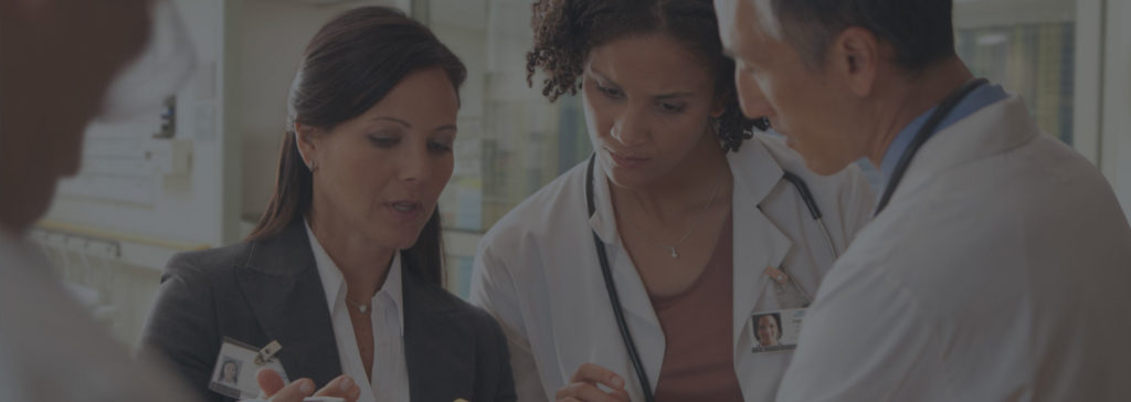 Clinical Practice Transformation Initiative